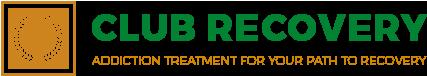 Club Recovery Addiction Treatment